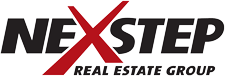 NeXstep Real Estate Group